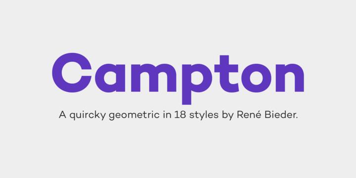 Campton-1