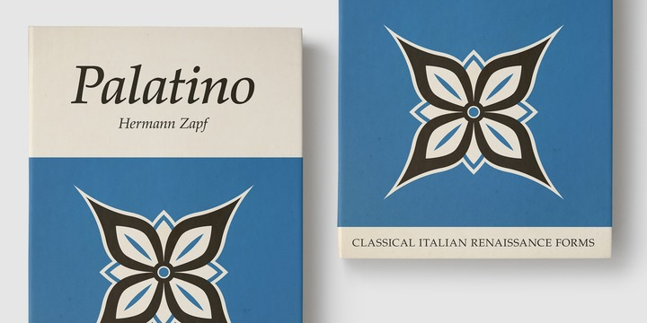 Palatino Font Family Free - Download Fonts