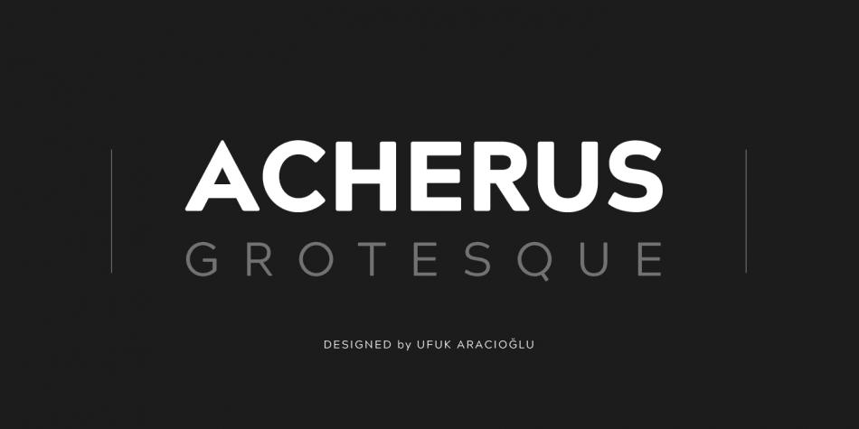 acherus-grotesque_fp-950x475
