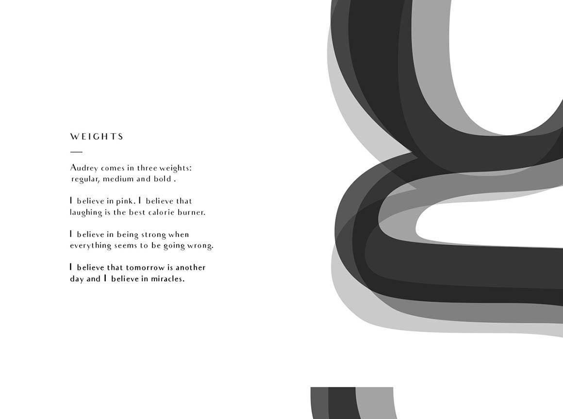 Audrey-Font5