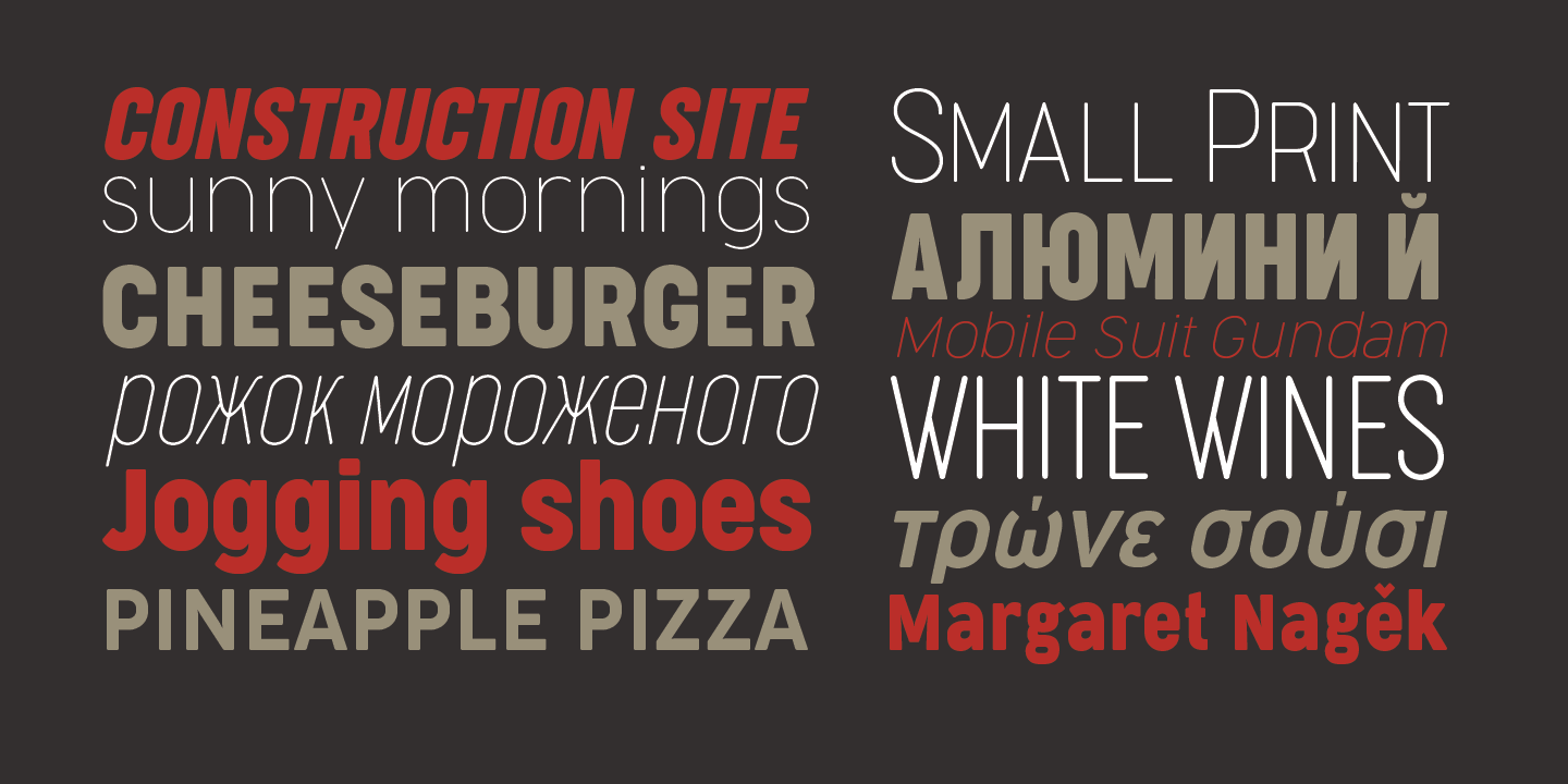 Cocogoose_MYFONTS P04