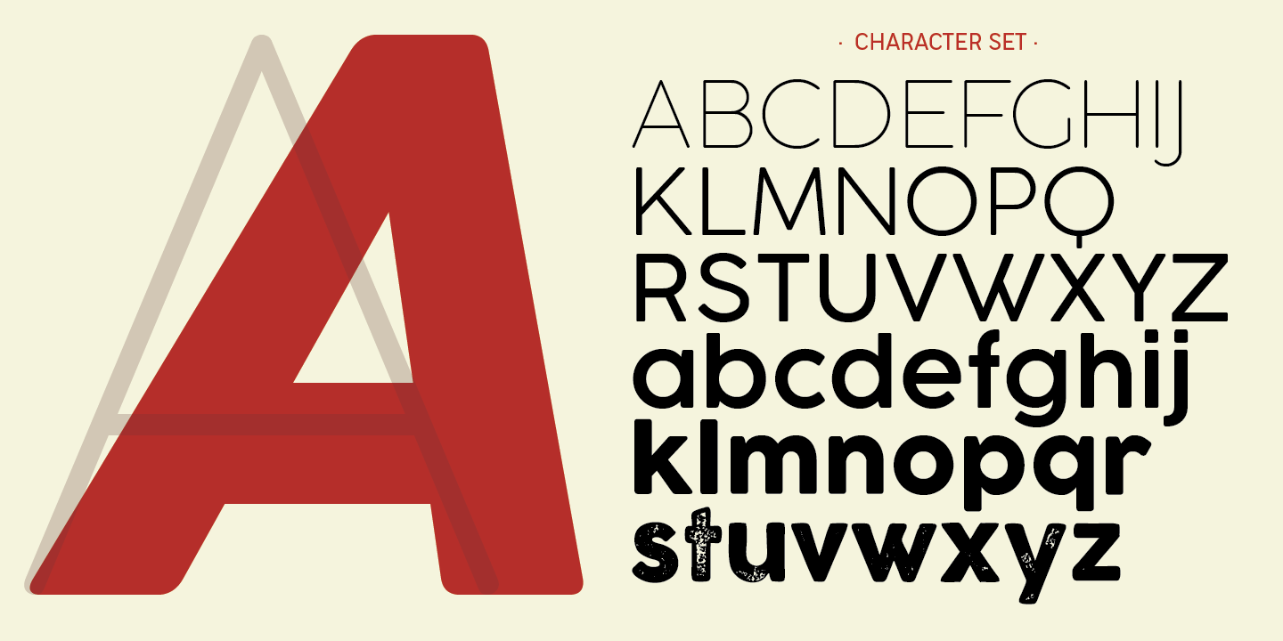 Cocogoose_MYFONTS P07