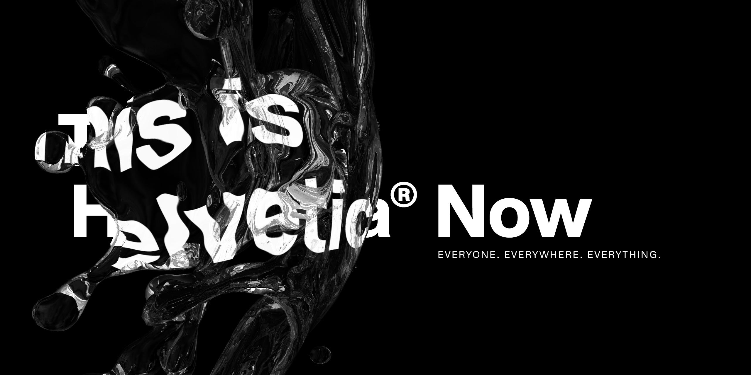 MT_Fonts_Helvetica_Now_02