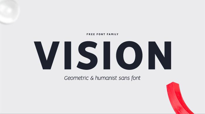 Vision_01
