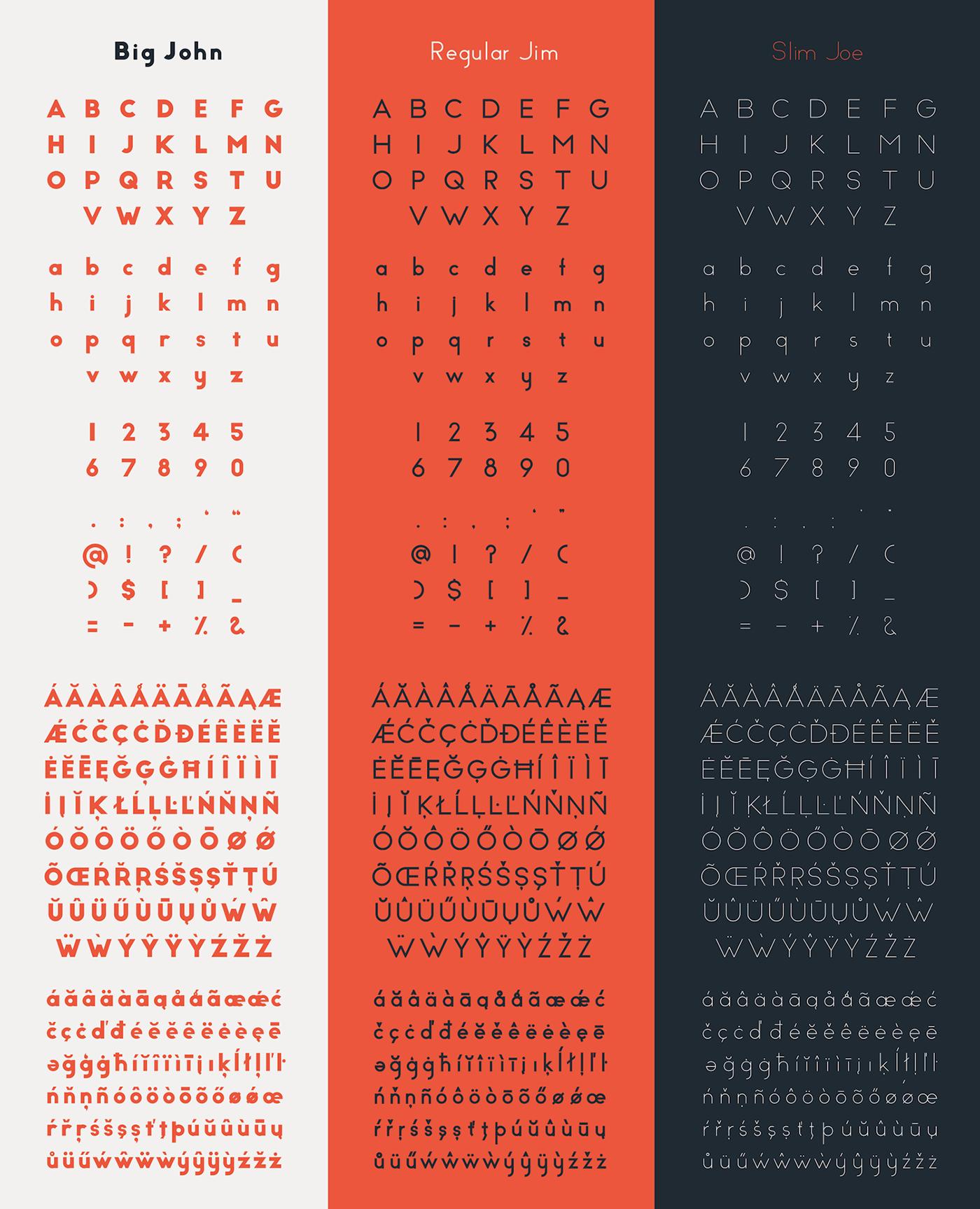 big-john-pro-typeface-2