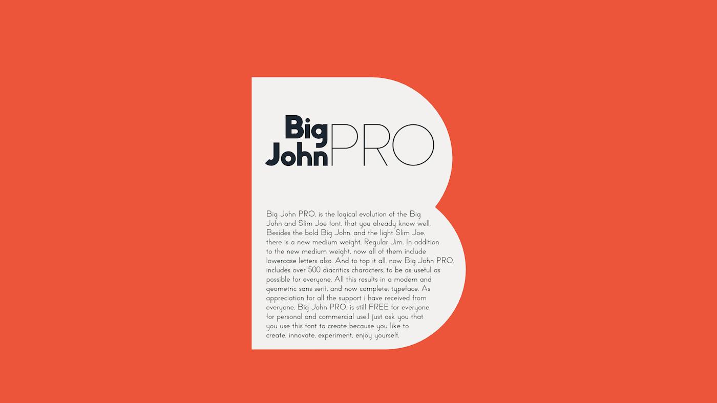 big-john-pro-typeface-3