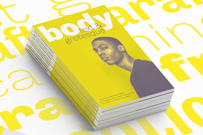 body-font-family