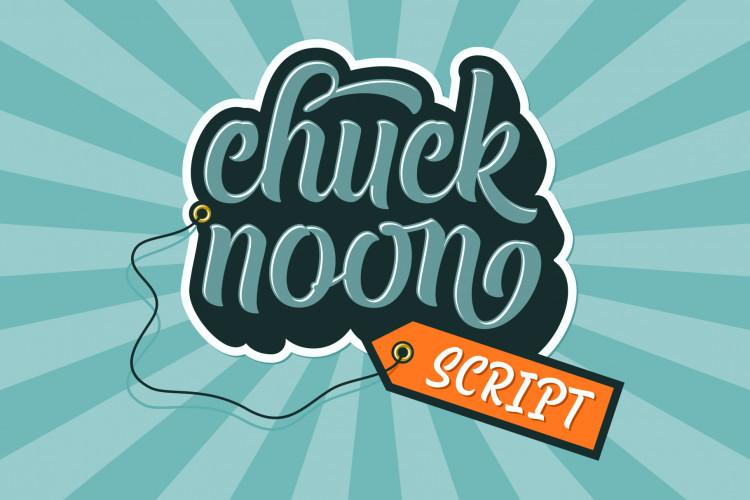 chuck-noon-script-font-4