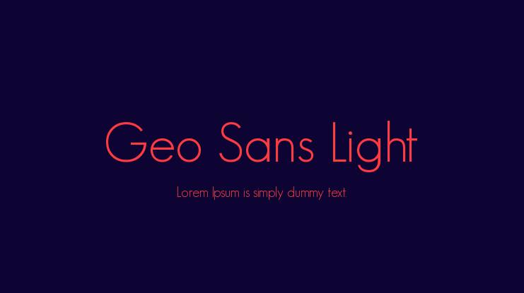 geo-sans-light-741x415-c7db2367db