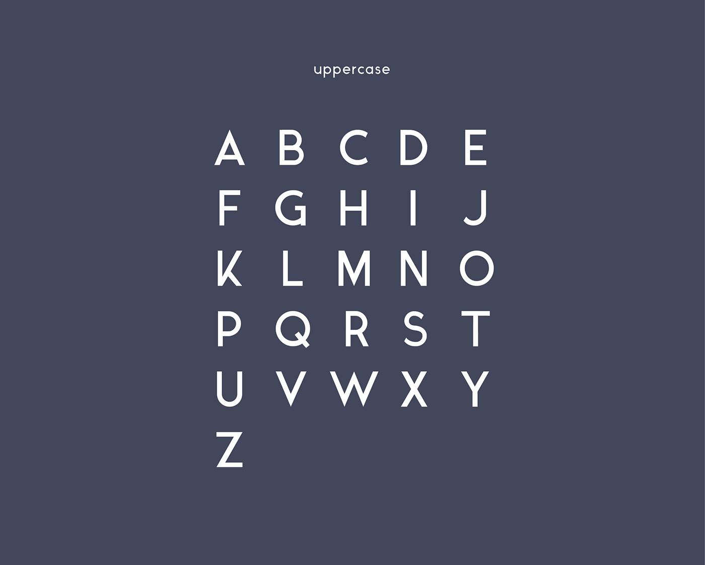 ikaros-font-1