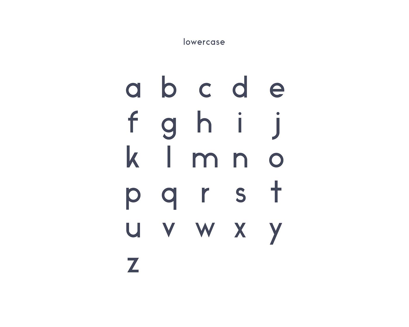 ikaros-font-2