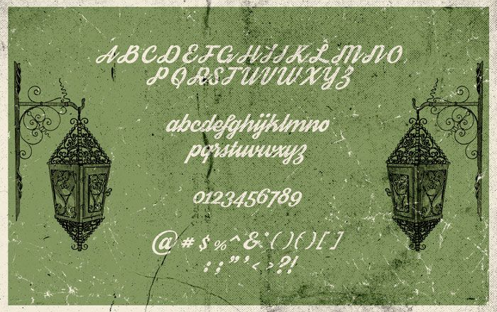 03_streetwear-free-font