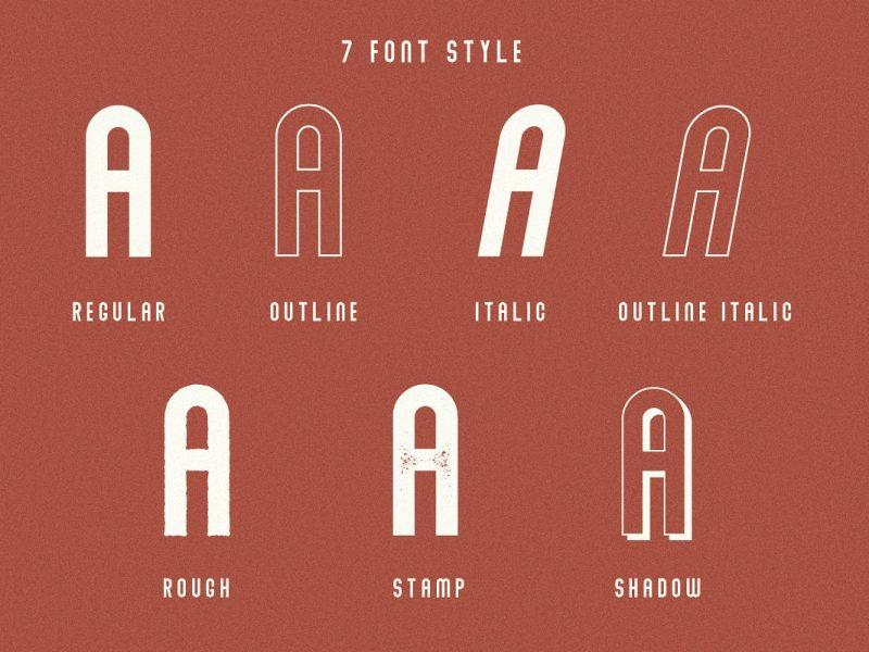 Abraham-Font-Family-4-800x600