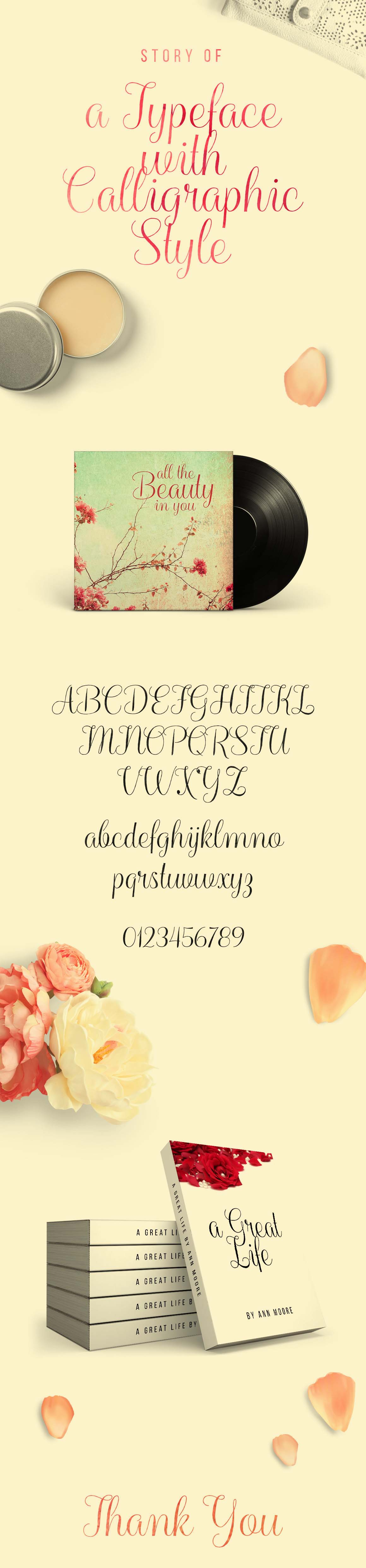 Balqis Font-2