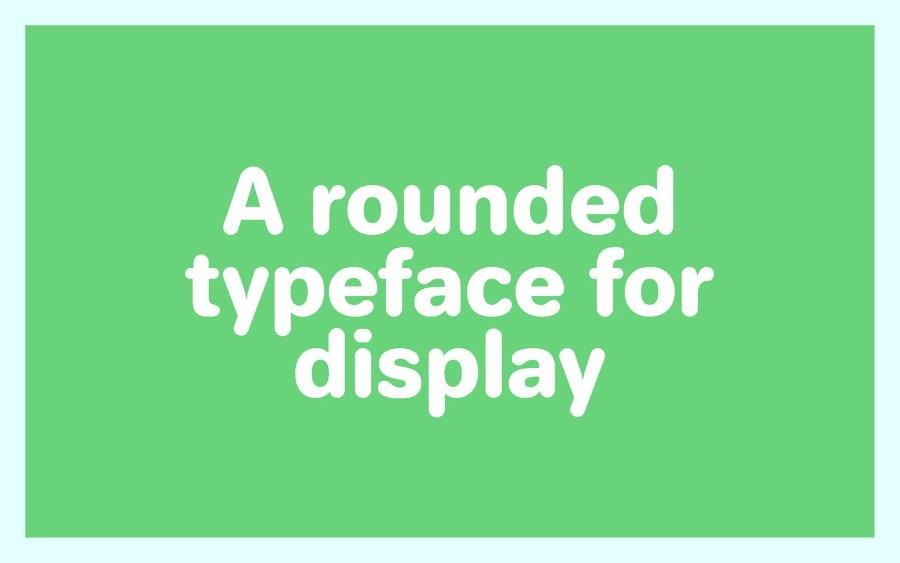 Jellee Typeface-1