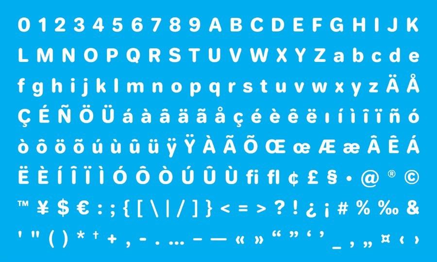 Jellee Typeface-3