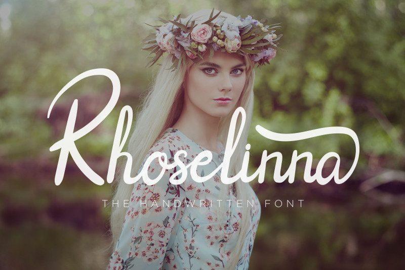 Rhoselinna-800x534