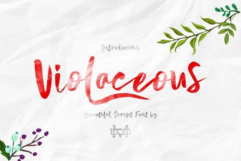 Violaceous-Modern-Script-Font-1