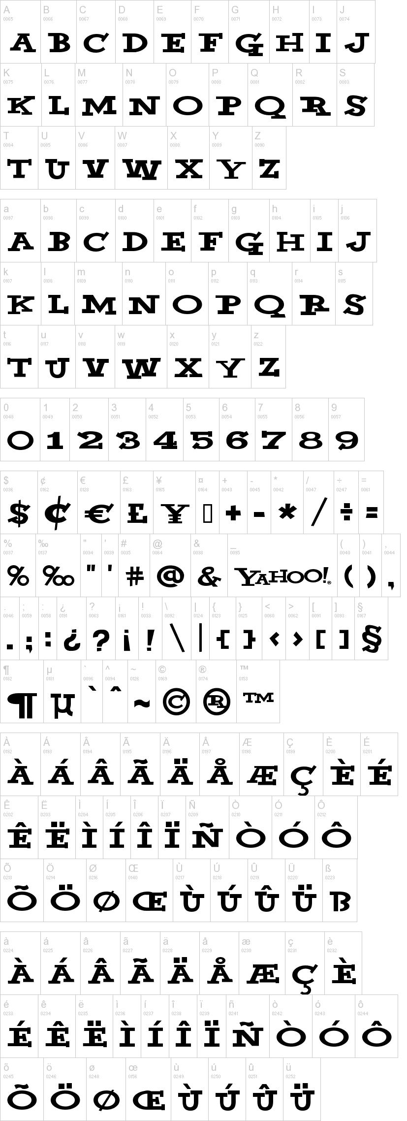 Yahoo-Font-2