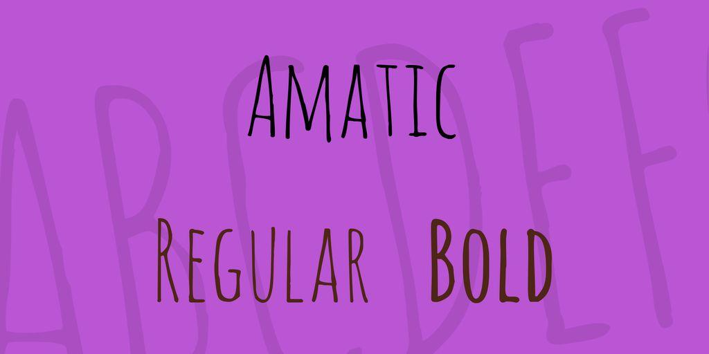 amatic-font-1