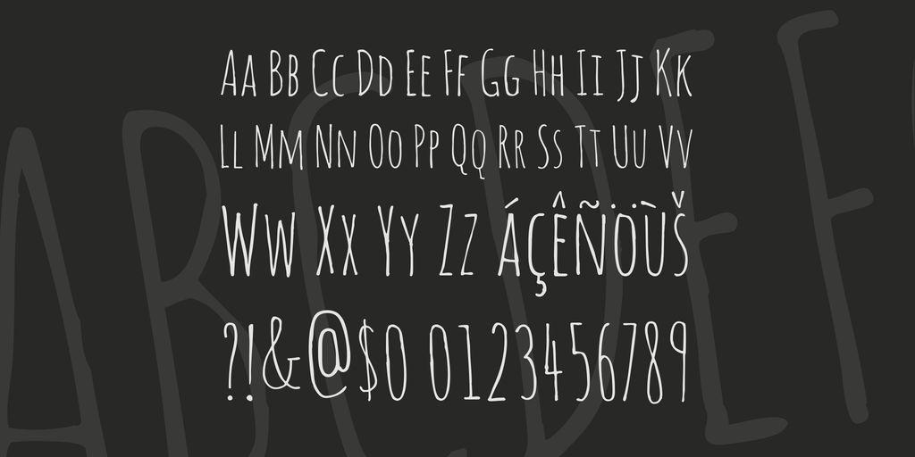 amatic-font-3