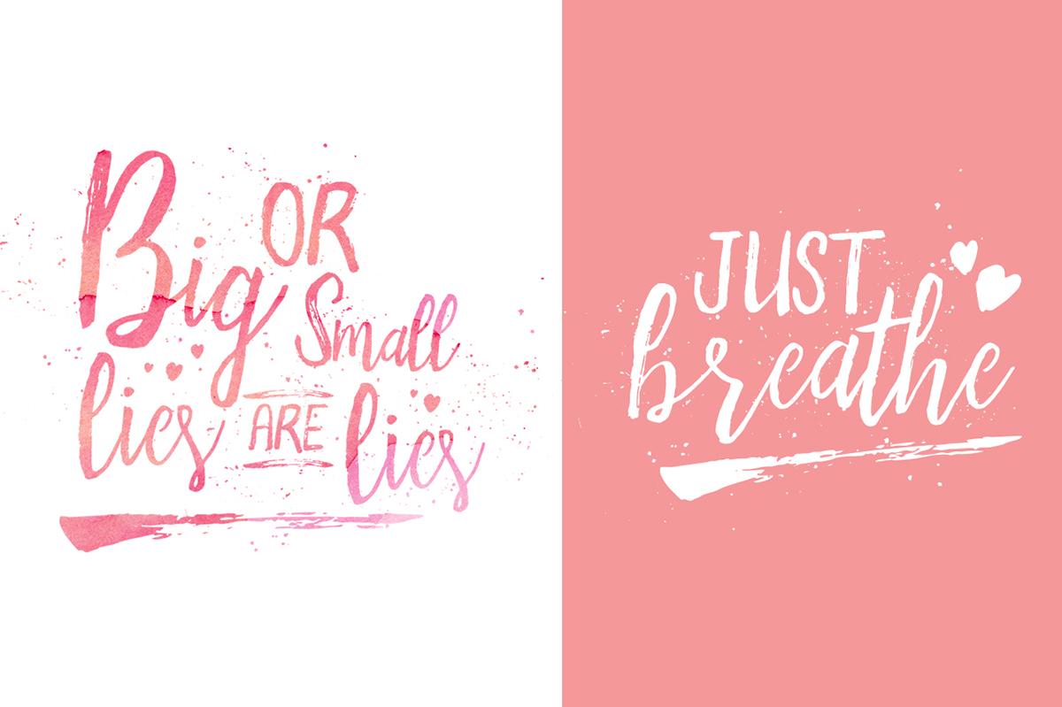 anatalia-brush-duo-font-1