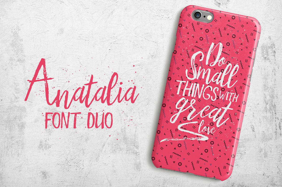 anatalia-brush-duo-font-2
