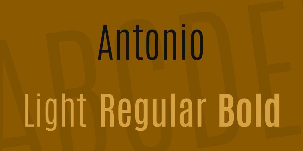 antonio-font-1
