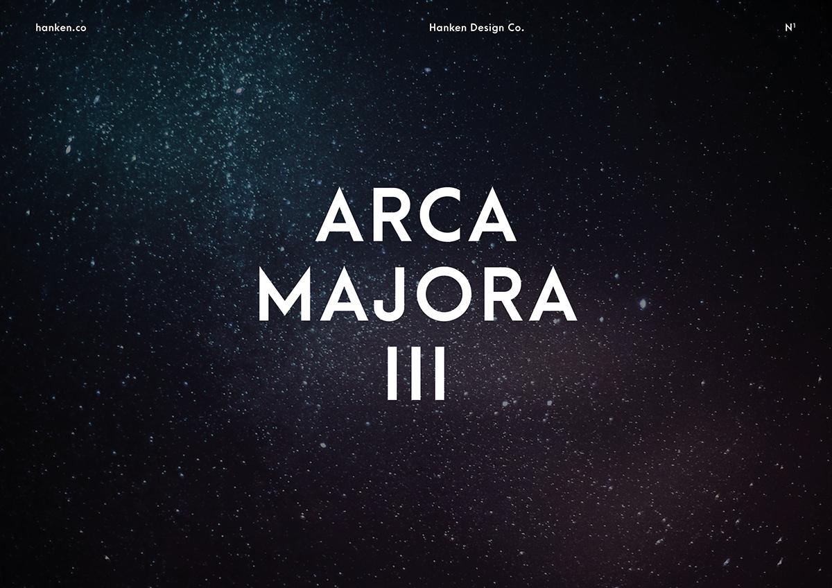 arca-majora-3-typeface