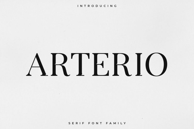 arterio-serif-font-family-1