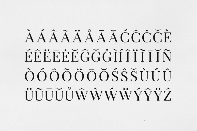 arterio-serif-font-family-3