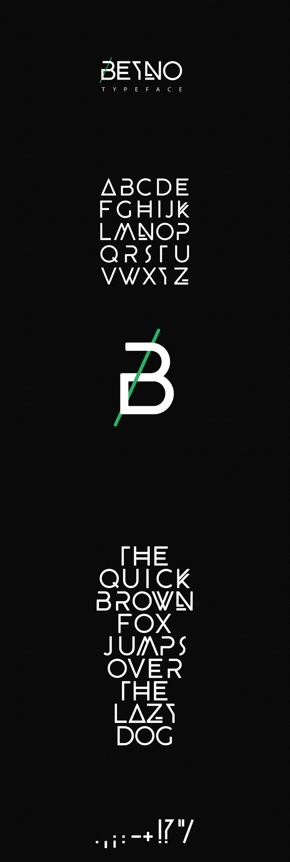 beyno-font-9