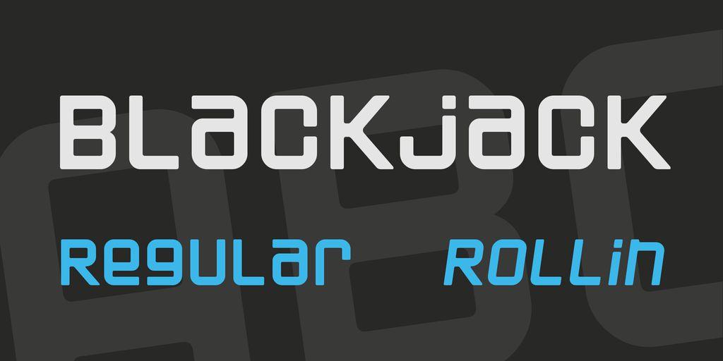 blackjack-font-1