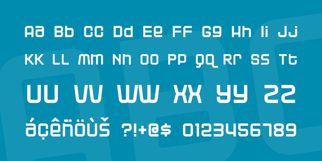 blackjack-font-3