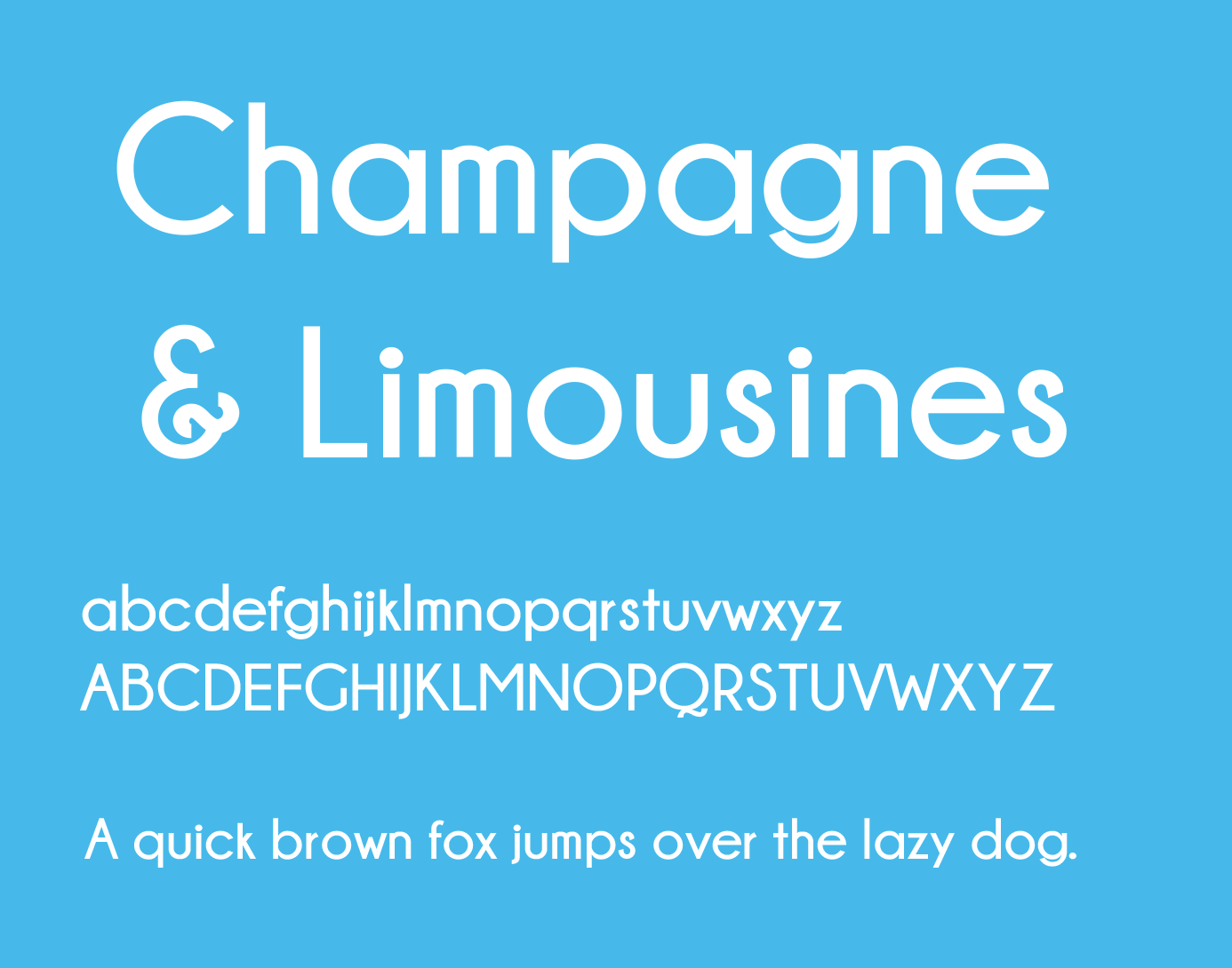 champagne-limousines