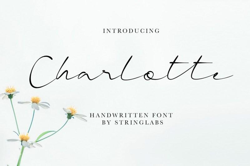 charlotte-handwritten-font-1