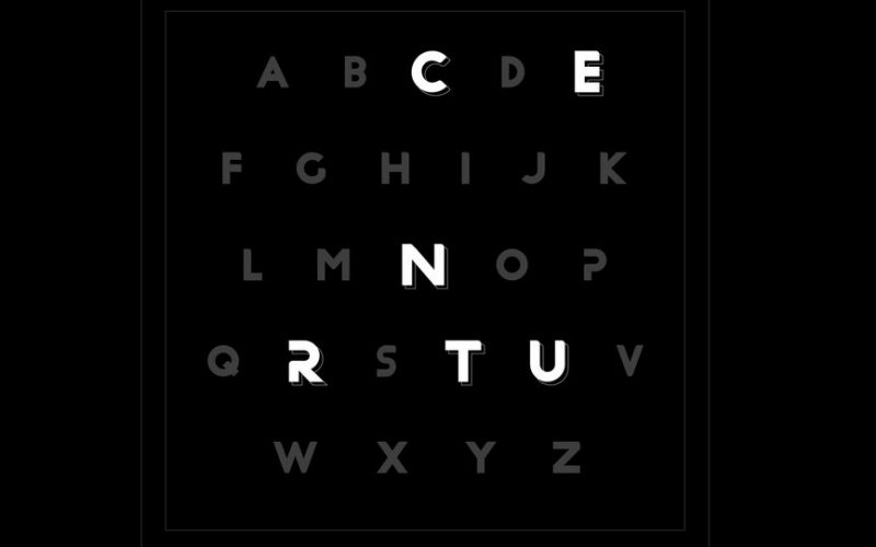 current-free-typeface-3