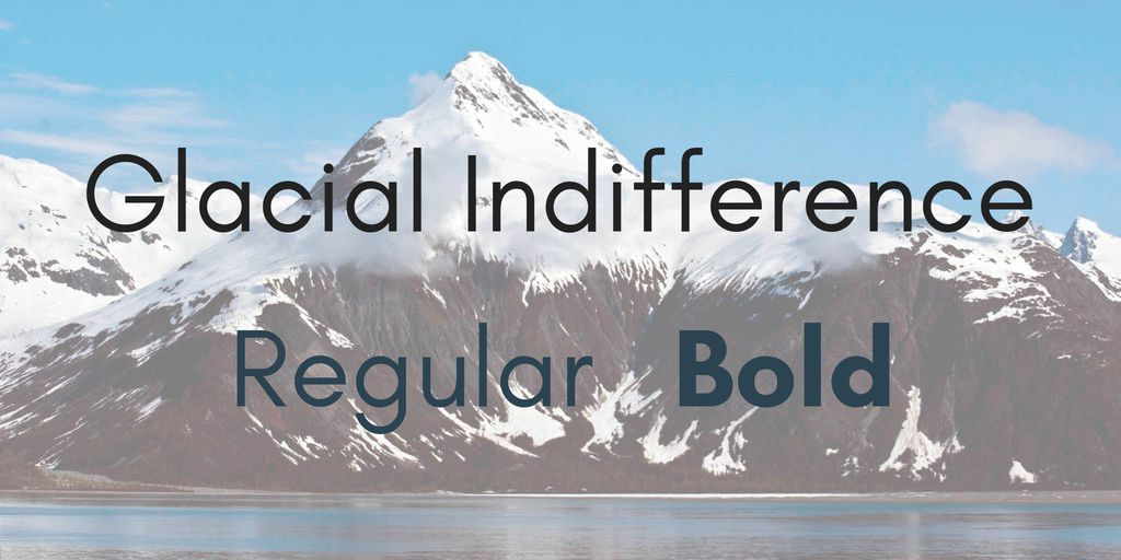glacial-indifference-font-1