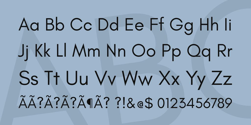 glacial-indifference-font-3