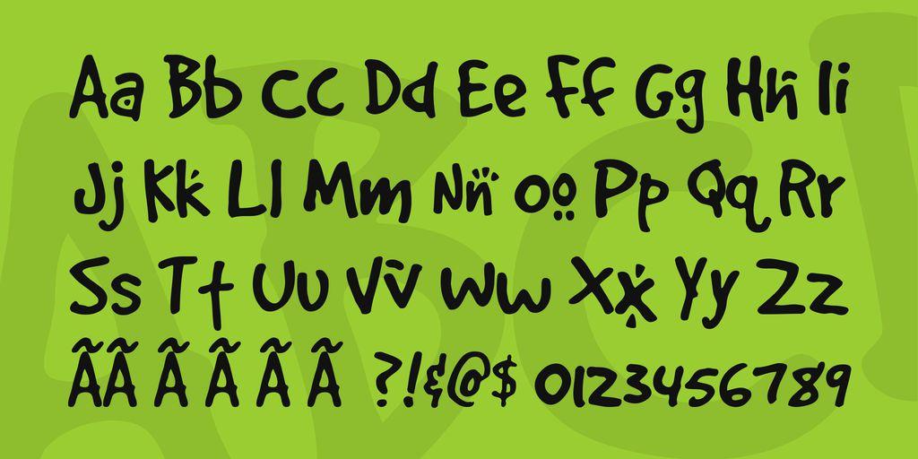 gooddog-cool-font-3