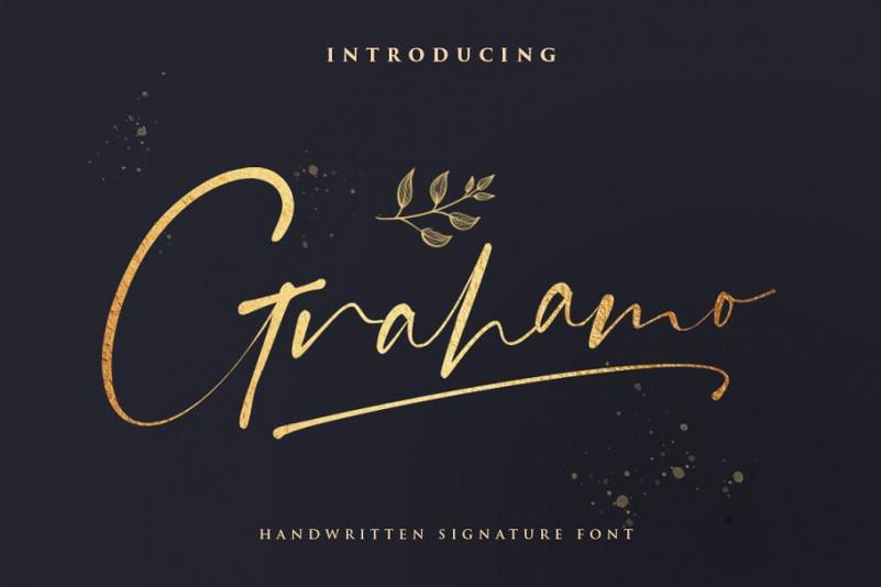 grahamo-signature-font-1