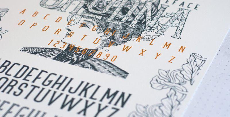 grodna-vintage-font-3