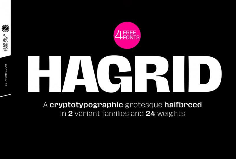 hagrid-font-family-1