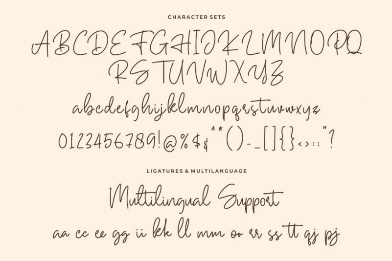 hallywood-handwritten-font-3