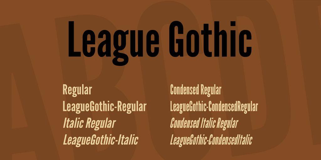 league-gothic-font-1