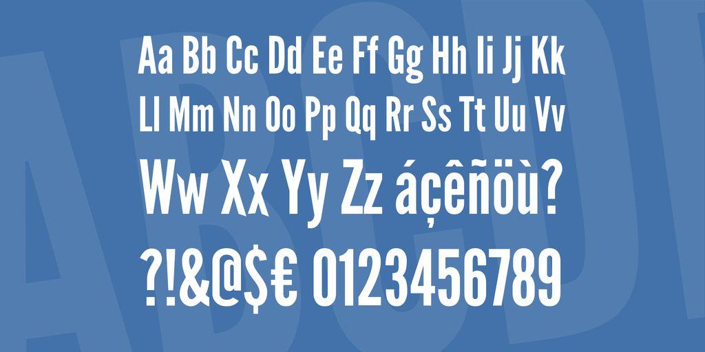 league-gothic-font-3