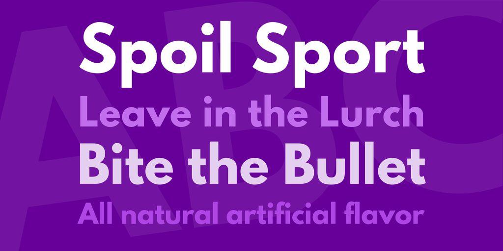 league-spartan-font-2