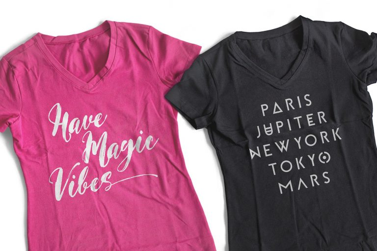 magical-stylish-font-duo-768x512