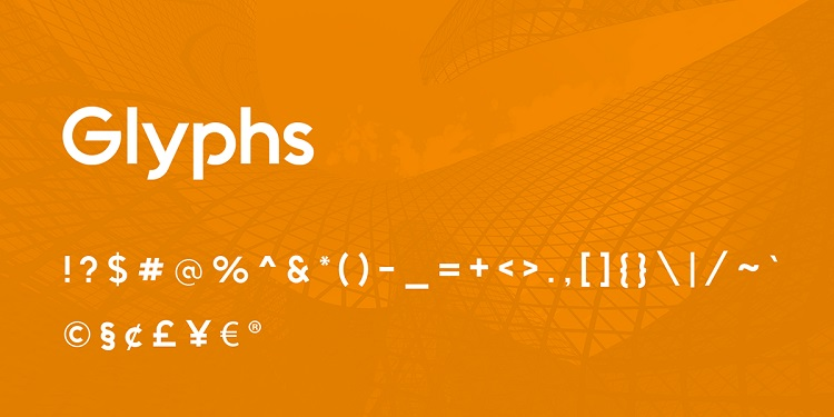quantify-v2-typeface-2