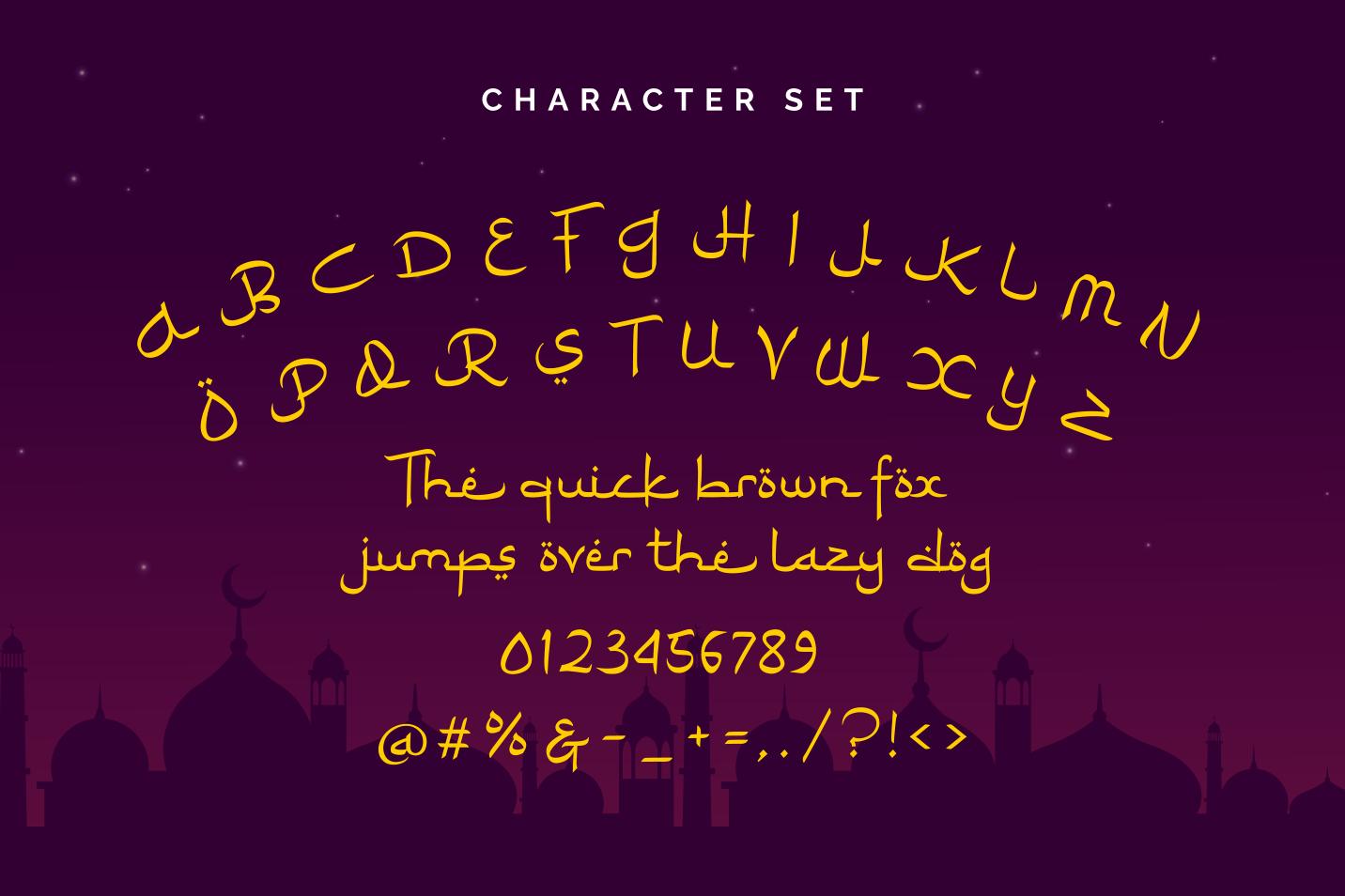 ramadhan-karim-font-text-handwriting-39751